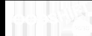 Foodshift logo hvid 2