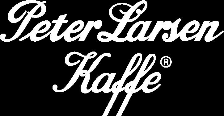 PLK_Logo_Hvid