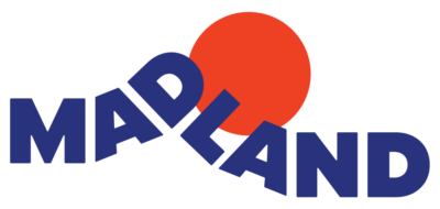 Madland festival
